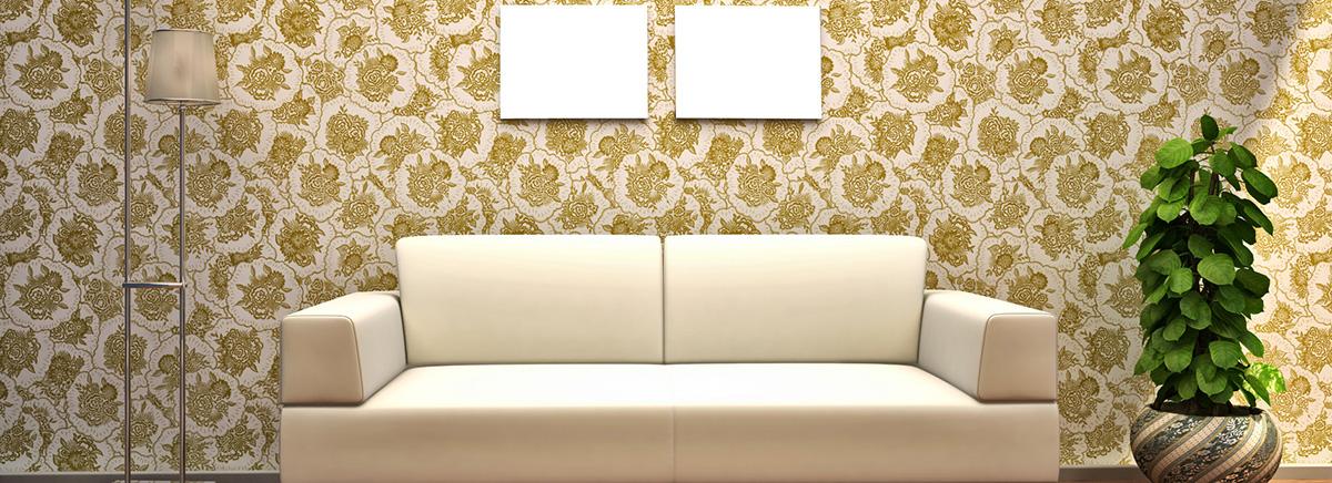 blank-canvas-1200x435