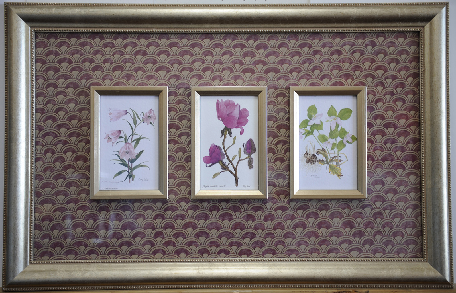 Effects Picture Framing | Perth Picture Framing | Perth Printing ...